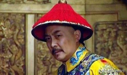兩江總督每天煮白菜吃,為何雍正知道后大怒,將其滿門抄斬?