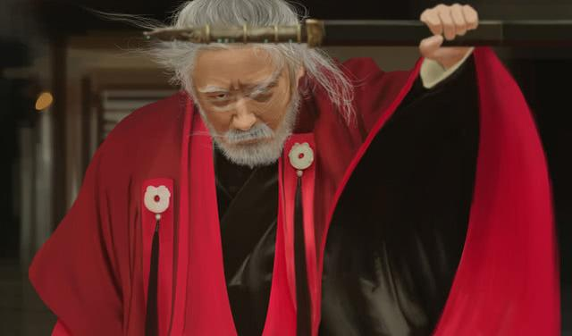 曹操死前為何只殺楊修,卻放過要篡位的司馬懿?
