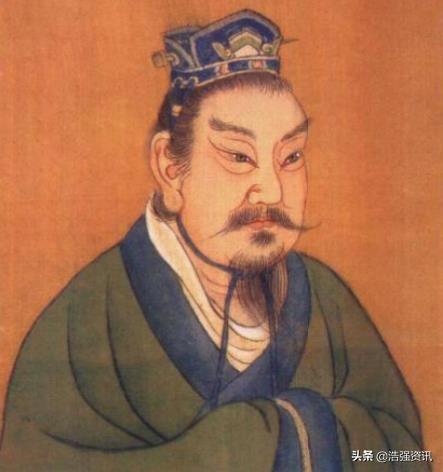 中國歷史上殺不得的七大名將,他們一死,國家立馬滅亡