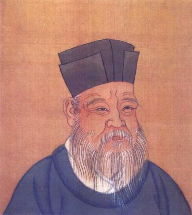 王安石成立了歷史上第一個三農政策銀行,卻敗于制度設計失誤
