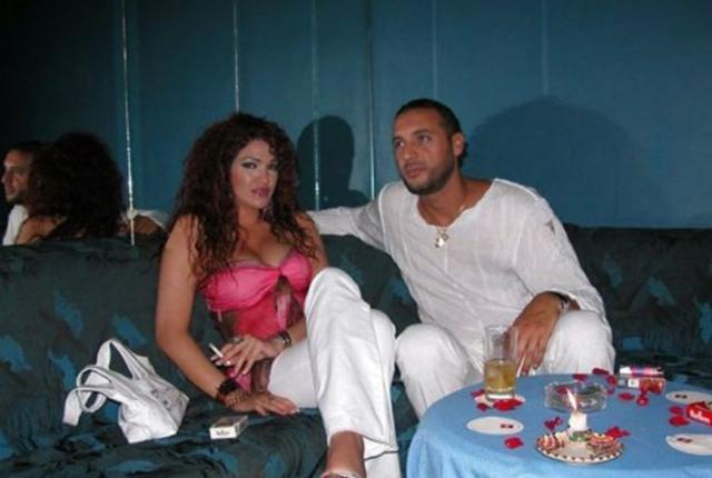 卡扎菲七子最敗家的一個,國外打人被捕,老爹因此斷掉國家投資