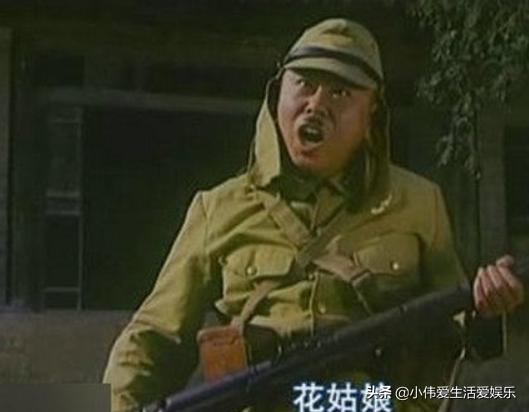日本人看了我國拍的抗日劇是什么反應?