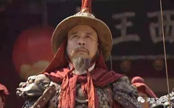 朱元璋幾年就推翻了元朝,而吳三桂手握精銳30萬大軍為何失敗?