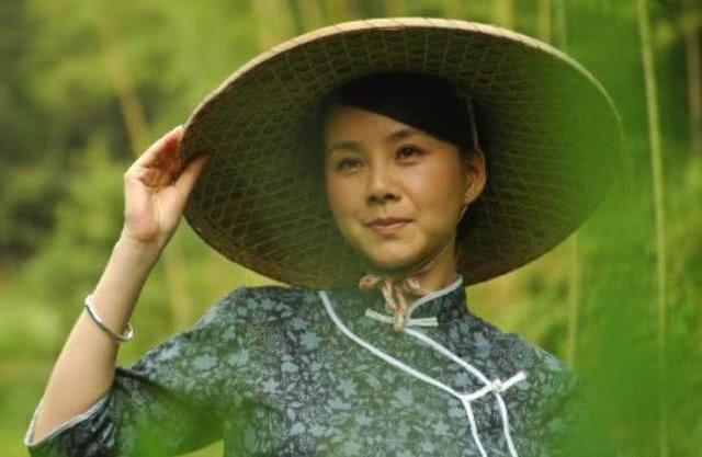 越南的漢族,為啥被稱為艾族?口頭禪成了民族稱謂!