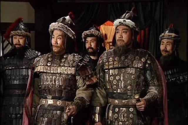關羽身邊有一能人堪比諸葛亮,若當初聽從他的建議便不會戰死荊州