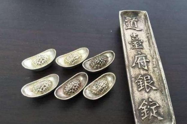 清朝和珅歷史 把和珅的家產放在今天,能排到世界財富前幾名?