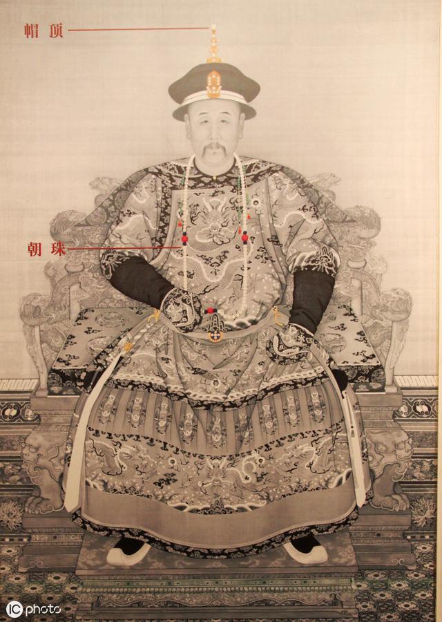 康乾盛世是清朝的最后一抹余暉,那么雍正皇帝的作用究竟有多大?