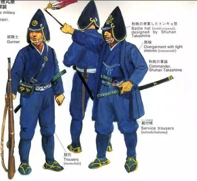 大清怎么就輸給了日本?近代國家對中古式帝國的勝利