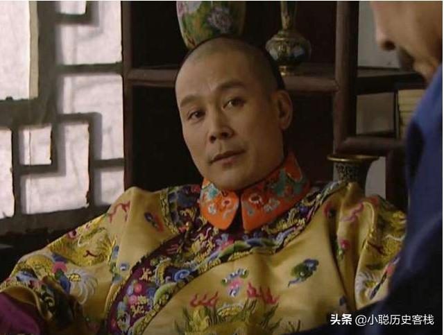 本來已經是皇太子,為何胤礽還多次惹怒康熙,最后被廢太子之位?
