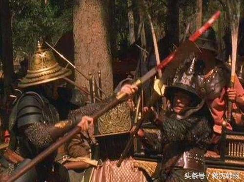 他與陳玉成齊名,族人被洪秀全誅滅,天國滅亡后卻堅持抗清而死
