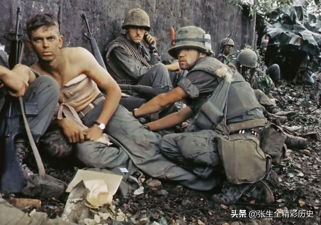 美國總統肯尼迪死因,官方已宣布,為何直到現在民眾還在懷疑