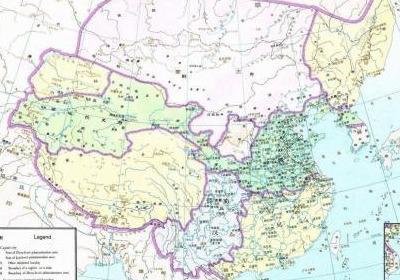 如果夷陵之戰劉備勝利,三國的歷史真的會改寫嗎?