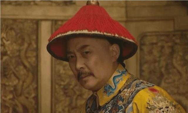 康熙刚死,隆科多自称要学诸葛亮托孤,雍正怒道:你当我是刘禅?