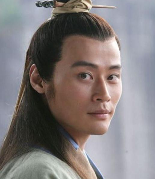 多次幫李自成出謀劃策的李巖,為何最終反倒是被自己人殺了