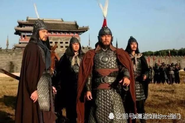 歷史上持續時間最短暫的王朝,僅僅存在了一天,卻禍害中國上百年