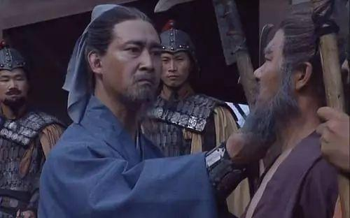 姜维丢汉中并非战略错误,而是此人投降造成了局势不可控