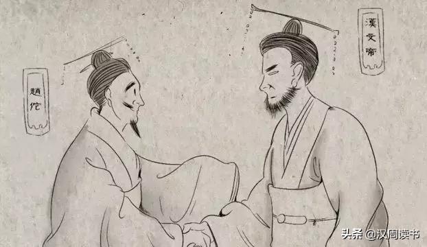 中國待機王,活103歲,熬死秦始皇