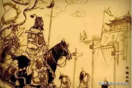 孫臏戰勝龐涓后,孫臏去了哪里?難道是被鬼谷子叫回民間了?