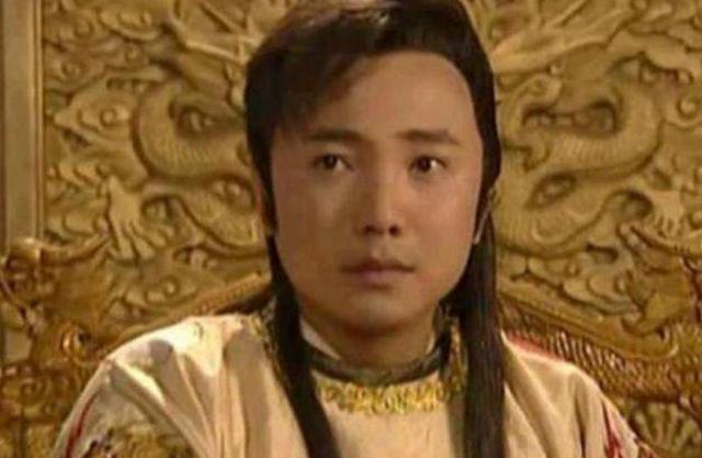 朱元璋生前定下一規矩,成了朱棣篡位的理由,讓人無法反駁