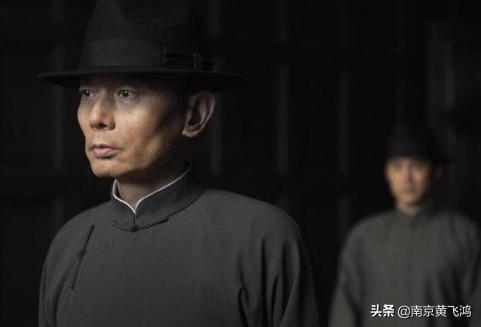 老蔣為何將杜月笙垂涎三尺的上海市市長給了別人?此人是誰?