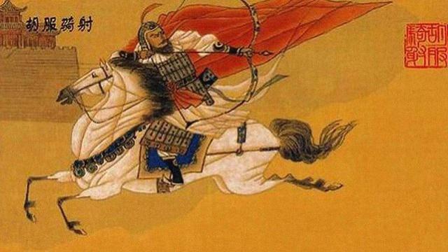 秦滅六國一共花了九年,但是滅這一個國家就花了七年