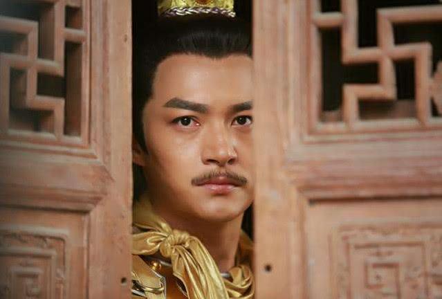 李世民當皇帝后,秦叔寶卻病了12年,其真相讓人扎心!