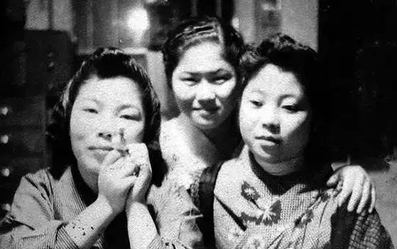 88歲陜西阿婆,竟是日本人,日本軍官闊太太嫁給中國貧農76年