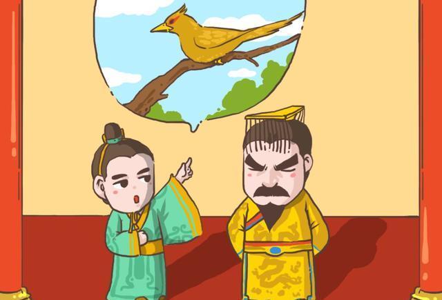 楚國八百年,一代雄主楚莊王征伐列國,爭霸中原成就一代霸業